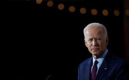 Bloomberg: Gói chi tiêu với quy mô lịch sử của ông Joe Biden vẫn 'kém' so với Trung Quốc