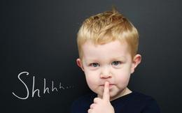 Trẻ thơ mong được làm người lớn, đến khi trưởng thành mới thấu đáo nhân sinh: Làm người lớn thật chẳng dễ dàng!