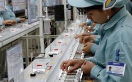 """Sự trở lại của xu hướng doanh nghiệp FDI thu nhỏ, FDI """"vệ tinh"""" và những rủi ro cho kinh tế Việt Nam"""