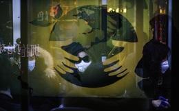"""Kinh tế toàn cầu sẽ vẫn chịu những """"vết sẹo"""" trong nhiều thập kỷ do Covid-19"""