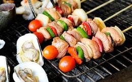 Ăn quá nhiều thịt: Các chuyên gia đồng loạt cảnh báo cánh cửa nhiều bệnh lý đang mở toang