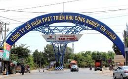 KCN Tín Nghĩa (TIP): Lợi nhuận Q1/2021 trưởng 135%, lên kế hoạch tăng vốn phát triển dự án trong nhiều năm tới