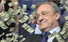 Giới chủ bóng đá chia rẽ vì Super League, những người thắng cuộc sẽ thu về hàng tỷ USD tiền tài trợ