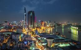 Tình trạng bong bóng trên thị trường tài sản có thể ảnh hưởng đến dự báo tăng trưởng của Việt Nam