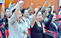 Việt Nam có hơn 800 ngàn người đang tham gia bán hàng đa cấp hợp pháp, giảm mạnh gần 40% trong 3 năm, đóng thuế hơn 1.800 tỷ đồng
