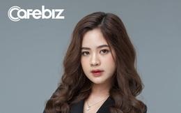 Lê Hàn Tuệ Lâm - cô gái lọt top Forbes 30 Under 30 châu Á: Đi lên nhờ nghèo khó, chơi chứng khoán từ đại học, thành Giám đốc Quỹ đầu tư ở tuổi 24
