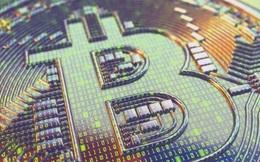 Các quốc gia đang phản ứng thế nào với cơn sốt tiền ảo?