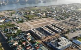 Quảng Ninh yêu cầu kiểm soát các giao dịch ảo, thổi giá đất