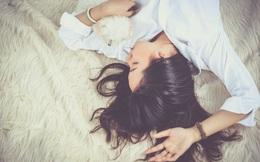 Một giấc ngủ ngon ngày càng trở nên xa xỉ: Hình thành cho bản thân 6 thói quen này để có thể chìm vào mộng trong vòng 30 giây, ai cũng có thể áp dụng