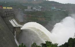 Thủy điện Đa Nhim – Hàm Thuận – Đa Mi (DNH): Quý 1 lãi 343 tỷ đồng cao gấp 4 lần cùng kỳ