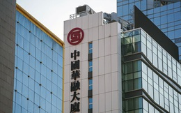 Công ty với bê bối quan chức giấu 3 tấn tiền mặt sẽ trở thành động lực để Bắc Kinh đại tu các doanh nghiệp nhà nước?