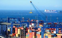 Doanh nghiệp logistics trong nước bị hạn chế về sân chơi cả chiều mua và bán?