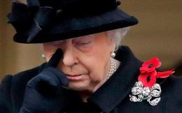 Đúng vào ngày tang lễ của chồng, Nữ hoàng Anh đón nhận thêm 1 tin buồn, tiết lộ mong ước của bà trong ngày sinh nhật