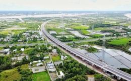 Long An muốn quy hoạch khu siêu kinh tế 32.000 ha, mở ra nhiều tiềm năng phát triển cho thị trường bất động sản