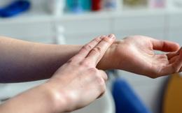 """Phát hiện vấn đề sức khỏe đang gặp phải bằng cách tự """"khám bệnh"""" tại nhà: Chỉ bằng 4 cách tự kiểm tra sức khỏe tại nhà cực đơn giản"""