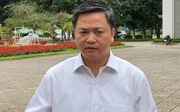 Chủ tịch VietinBank: Chưa có kế hoạch chào bán vốn và tìm nhà đầu tư mới