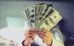 Cao tay: Người khôn kiếm tiền bằng chữ tín, kẻ dại đánh đổi chữ tín để kiếm tiền!