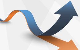 ACB, CRE, GEX, CII, HNG, TNT, CLW, AMS: Thông tin giao dịch lượng lớn cổ phiếu