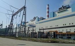 Nhiệt điện Quảng Ninh (QTP): Doanh thu giảm sâu, vẫn có lãi hơn 117 tỷ đồng trong quý 1