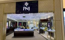 PNJ đạt lãi kỷ lục với 513 tỷ đồng, kênh online hỗ trợ đáng kể với mức tăng trưởng hơn 400%