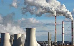 VSEA phát tuyên bố ủng hộ 'giữ nhiên liệu hóa thạch dưới lòng đất'