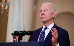 Giới nhà giàu Mỹ bất an vì kế hoạch tăng thuế sốc của ông Biden