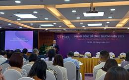 TGĐ Nguyễn Hưng: TPBank từ gần bé nhất hệ thống, đã vượt qua nhiều ngân hàng hơn 20 năm tuổi, để trở thành ngân hàng trung bình lớn trong vòng 8 năm
