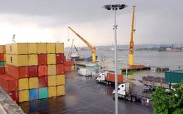 Các hiệp định phát huy tác dụng, quý 1 Cảng Đồng Nai (PDN) lãi 38 tỷ đồng tăng trưởng 23%