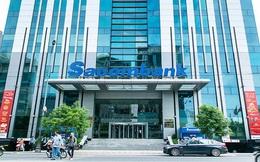 Chủ tịch Sacombank nói gì về tin đồn bán vốn cho nhà đầu tư nước ngoài?