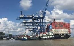 Thừa Thiên Huế triển khai kế hoạch phát triển logistics, tập trung vào các cụm công nghiệp