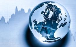 Goldman Sachs: Các đầu tàu kinh tế toàn cầu sắp giảm tốc