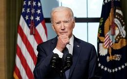 Phát ngôn viên Nhà Trắng tiết lộ về thời gian rảnh rỗi của ông Biden