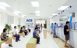 ACB báo lãi trước thuế quý 1/2021 hơn 3.100 tỷ đồng, nợ xấu tăng hơn 60%