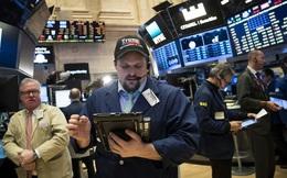 Nhà đầu tư cân nhắc lại về kế hoạch tăng thuế với người giàu, Dow Jones tăng hơn 200 điểm