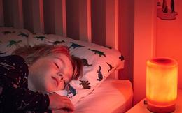 Đồ dùng quen thuộc trong phòng ngủ lại là thủ phạm khiến cô bé 9 tuổi dậy thì sớm
