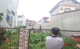 """Hà Nội: Sau sốt đất, nhà đầu tư ráo riết tìm cách """"tháo chạy"""", thoát hàng"""