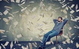 Khi đã có danh mục đầu tư, hãy giữ kỷ luật: Đừng để cảm xúc cản trở mục tiêu dài hạn, làm mọi thứ rối tung