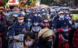 Báo Mỹ: Bất chấp cảnh báo của chuyên gia, bất lợi từ đóng cửa biên giới, nhờ đâu Việt Nam thành công?