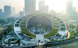 Viettel trở thành thương hiệu viễn thông đứng thứ 24 thế giới, vượt qua nhà mạng số một Hàn Quốc SK Telecoms