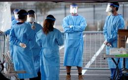 """Trong khi thế giới quay cuồng vì đại dịch Covid-19, Mỹ đóng cửa các điểm tiêm chủng vì """"ế khách"""""""