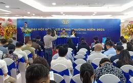 Chủ tịch Hoàng Quân (HQC): Sẽ không chia cổ tức cho đến khi xoá sạch lỗ thặng dư từ năm 2024, cổ đông vẫn sẽ hưởng lợi từ giá cổ phiếu tăng