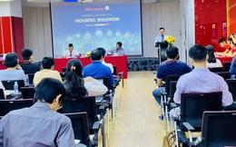 ĐHĐCĐ Bóng đèn Điện Quang (DQC): Giải pháp chiếu sáng là động lực tăng trưởng chính trong năm 2021, kế hoạch lợi nhuận tăng 34% lên 30 tỷ đồng