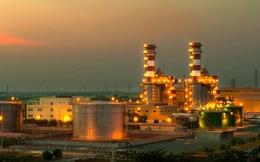 Nhiệt điện Nhơn Trạch 2 (NT2): Quý 1 lãi 115 tỷ đồng giảm 36% so với cùng kỳ