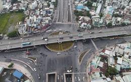 Tp.HCM kiến nghị Chính phủ hỗ trợ 3.000 tỉ làm cao tốc Tp.HCM - Mộc Bài