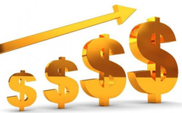 Điểm danh những doanh nghiệp chốt quyền nhận cổ tức bằng tiền, bằng cổ phiếu và cổ phiếu thưởng tuần từ 26-29/4