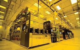 Doanh nghiệp Hàn Quốc kỳ vọng đầu tư vào thị trường bán dẫn Việt Nam