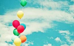 Nhiều tiền chưa chắc mua được hạnh phúc nhưng thực hiện 3 điều đơn giản này mỗi ngày thì có: Hãy biết ơn và sống tử tế