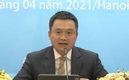 ĐHCĐ Petrolimex: Quý 1/2021 ước lãi trước thuế 900 tỷ đồng, năm nay sẽ hoàn thành thoái vốn PGBank
