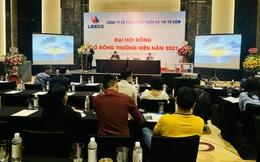"""ĐHCĐ Lideco: Đặt mục tiêu đưa dự án trên """"đất vàng"""" Hạ Long vào kinh doanh trong quý 2/2021"""