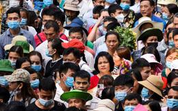 Nikkei Asia: Việt Nam tiếp tục nâng mức cảnh giác cao nhất với Covid-19 trước kỳ nghỉ lễ